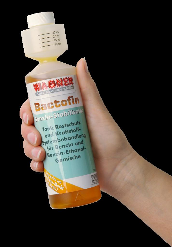 Bactofin_Hand